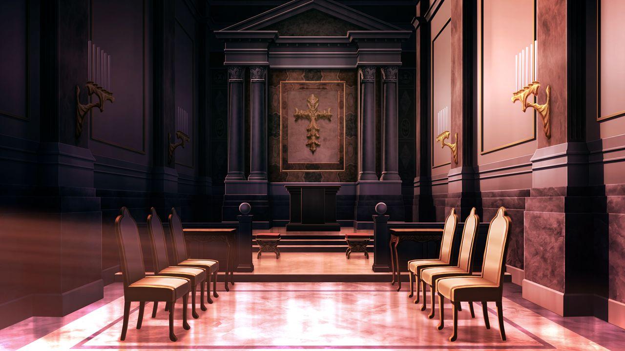 ♕ SPIRIT BRINGERS: EMPYREAN REALM. (SAGA DE AMAGI) - Página 7 U8KqOwrq