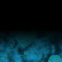 ♕ SPIRIT BRINGERS: EMPYREAN REALM. (SAGA DE AMAGI) - Página 7 0JCvJ5ZT