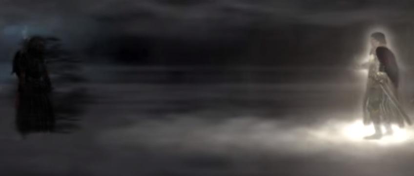 ♕ SPIRIT BRINGERS: EMPYREAN REALM. (SAGA DE AMAGI) - Página 7 IJMzqZHt