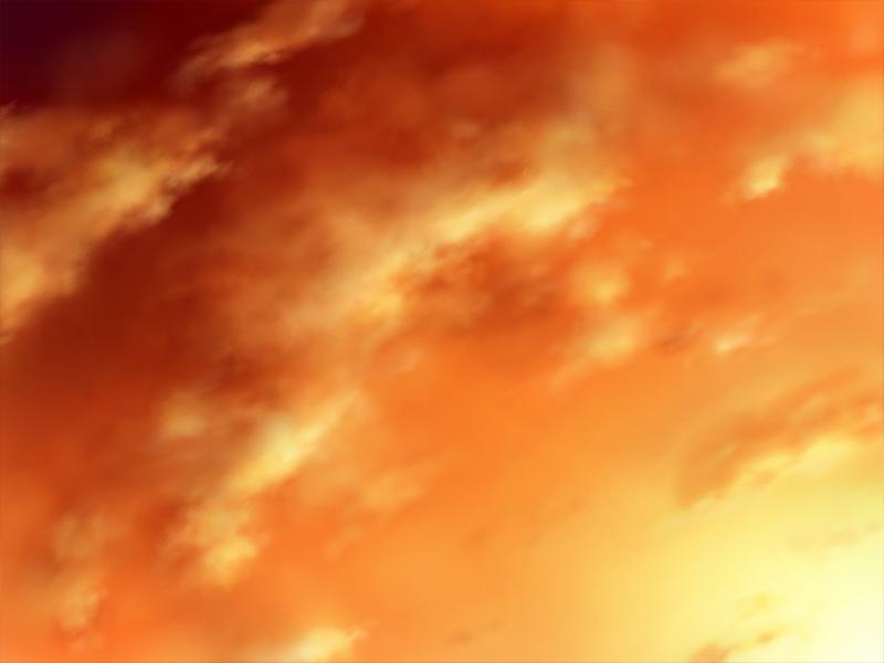 ♕ SPIRIT BRINGERS: EMPYREAN REALM. (SAGA DE BYNQUISTERR) - Página 21 Nys1fb6C