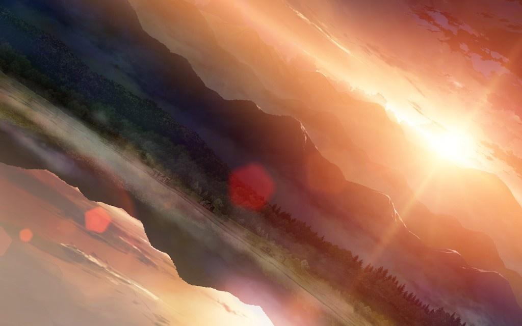 ♕ SPIRIT BRINGERS: EMPYREAN REALM. (SAGA DE BYNQUISTERR) - Página 21 OAZaTYVd