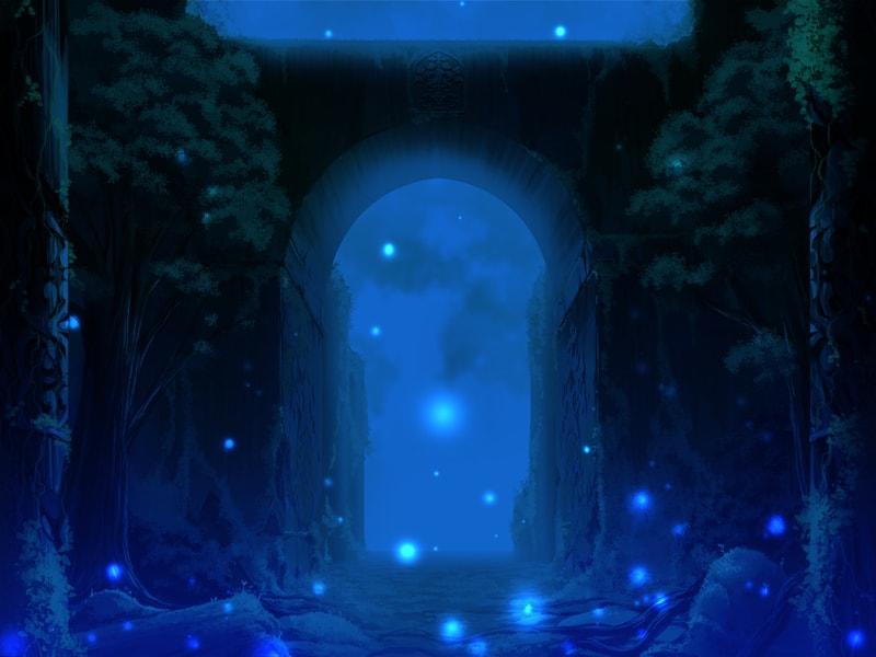 ♕ SPIRIT BRINGERS: EMPYREAN REALM. (SAGA DE BYNQUISTERR) - Página 21 VA12f1zf